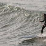 SUP Breaks Cornwall