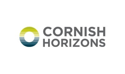 Cornish Horizons Logo