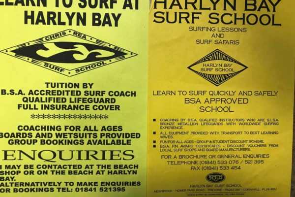 harlyn-surf-school-our-heritage-image-3