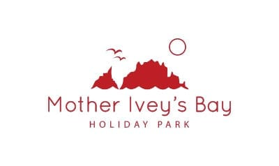 Mother Ivey's Bay Holiday Park